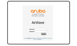 blog-airwave